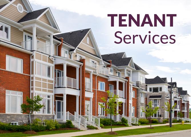 Residential Property Management Companies Atlanta Ga