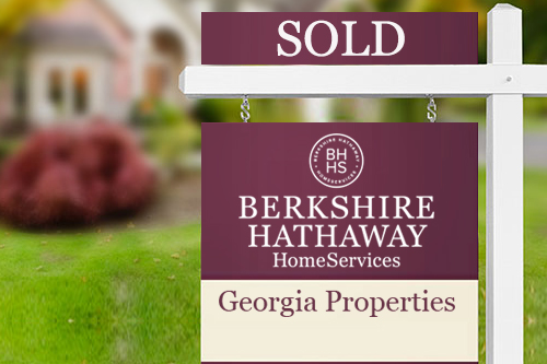 Past Sold Properties